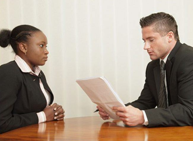 Photo of 10 Most Common Types Of Interviews You Should Know.
