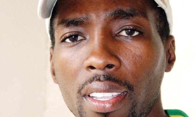 Photo of Master Luza Not Happy With Botswana Boxing Association