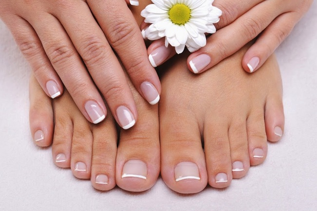 Photo of 10 Easy Ways To Take Good Care Of Your Nails