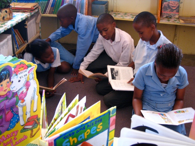 Photo of Multi Grade Curriculum Launched By The Ministry Of Education
