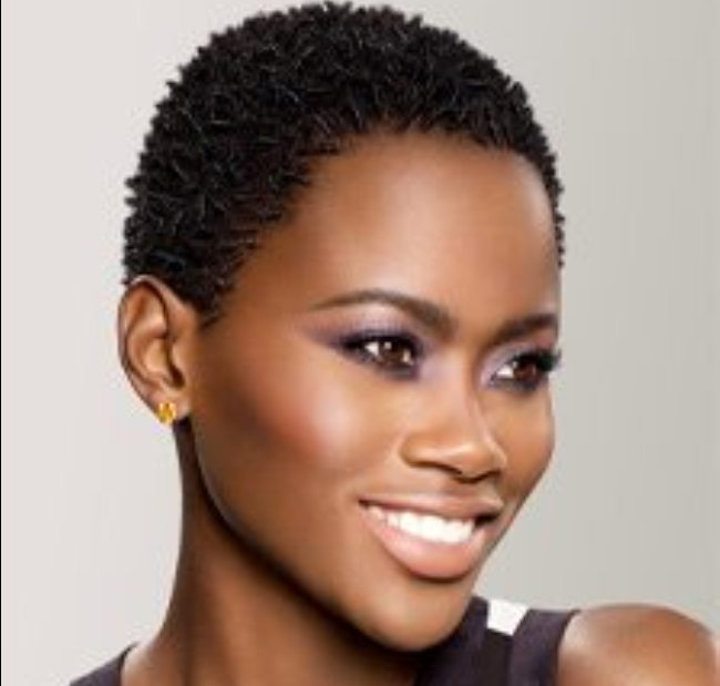 Photo of 10 Ways To Take Care Of Your Natural Hair