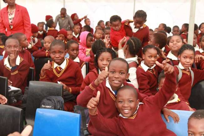 Bothale-One-of-the-MDGs-is-achieving-universal-primary-education-Pic-Koketso-Oitsile-