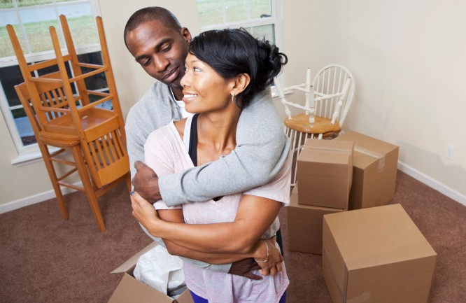 Photo of 10 Crucial Things To Consider Before Cohabitation.