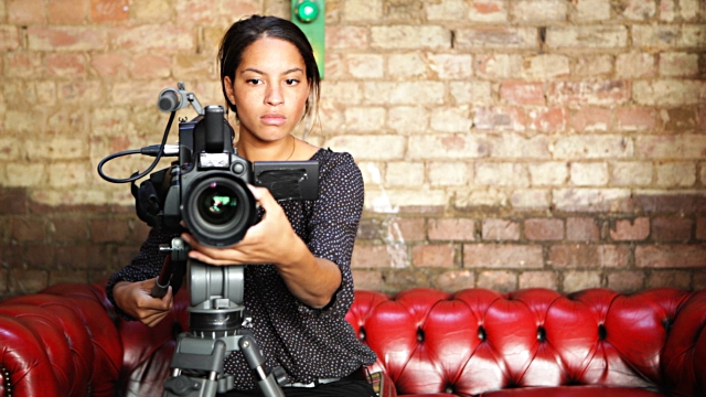Photo of Kay & Lets Film Production Has Several Open Vacancies