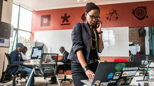 Photo of Hardware And Network Engineers Wanted At iQube
