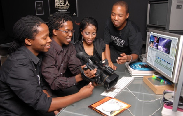 Photo of Limkokwing University & The Government Launch Unleash Your Star Qualities Project