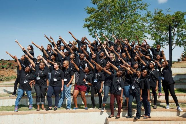 Photo of Allan Gray Orbis Foundation 2016 Applications Now Open For Batswana Students