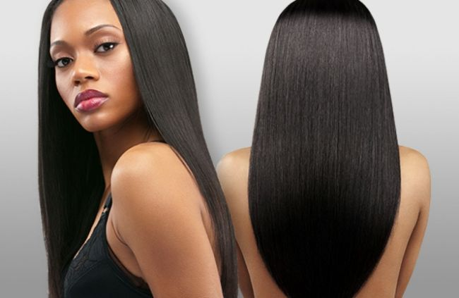 Photo of 10 Great Tips For Maintaining Your Weave.