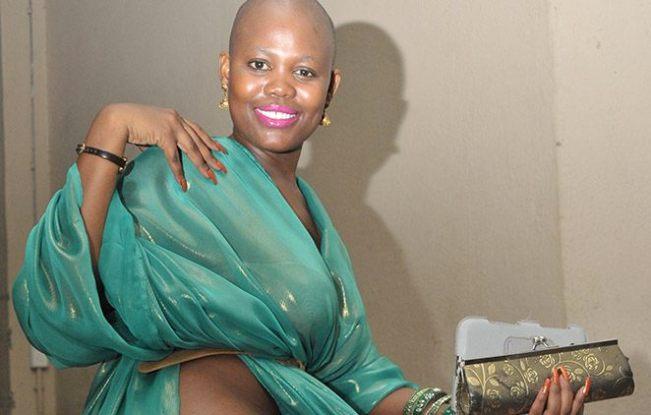 sagen-nude-pic-botswana
