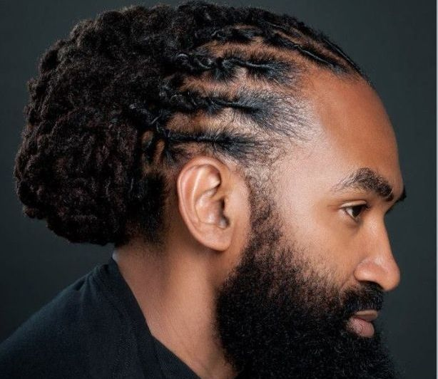 Photo of 10 Tips For maintaining Your Dreadlocks
