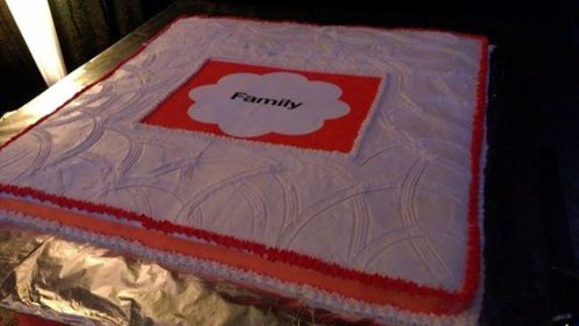Photo of Orange Celebrates 18 Years In Business