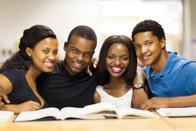 http://www.dreamstime.com/royalty-free-stock-photography-african-american-college-students-image29022227