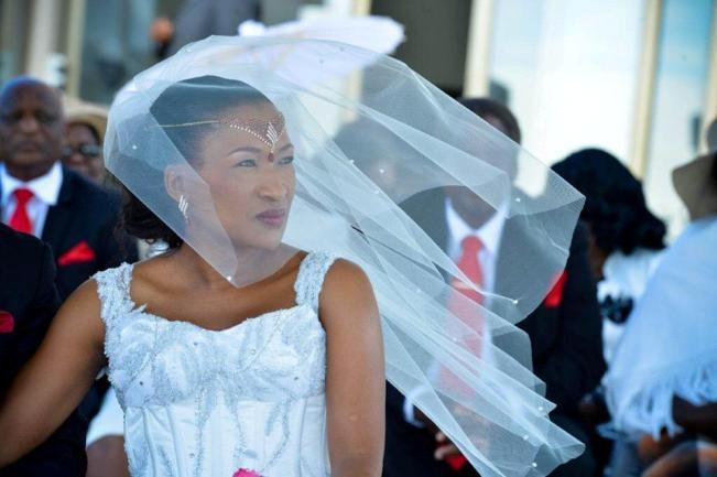 wcw 10 fabulous pictures of tebogo lebotsesebego