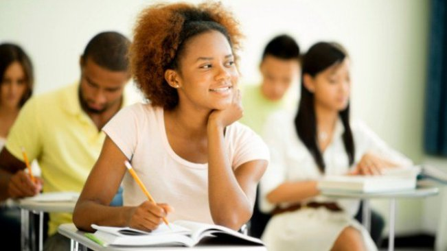 Black-College-Students-Less-Likely-To-Participate-In-Hook-Up-Culture