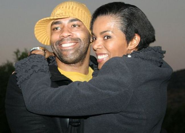 Photo of The Fergusons' Star Continues To Shine In South Africa