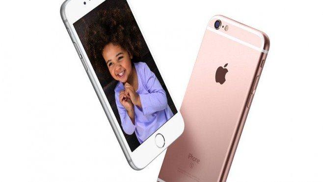 iphone-6s-658x370
