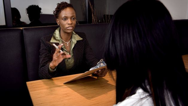Photo of 10 Most Common Interview Questions And Their Answers
