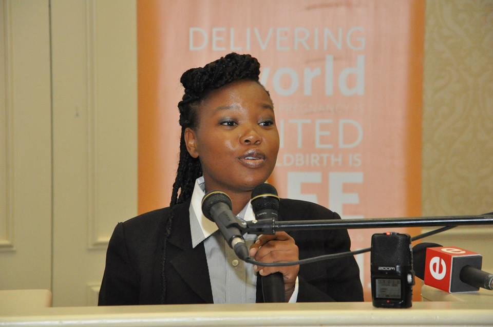 Photo of Nominations Open For Young Batswana Change Makers