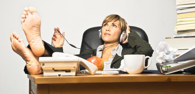 Photo of 10 Simple Ways To Beat Procrastination
