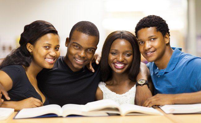 NLNG Undergraduate Scholarships