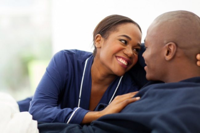 Photo of 10 Ways To Keep The Fire Burning In Your Relationship