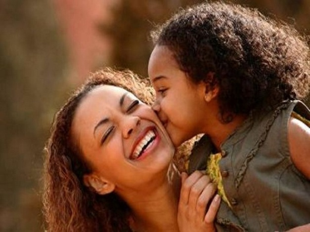 Photo of 10 Interesting Facts About Mother's Day