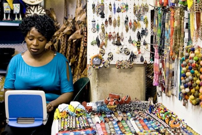 Photo of 10 Organizations That Will Fund You To Start A Business In Africa