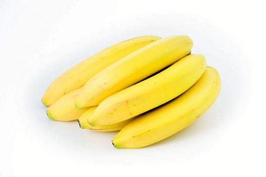bananas-537x357