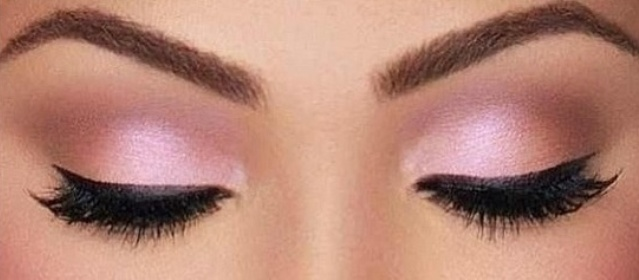 Photo of 5 Tips To Get Perfect Eyebrows
