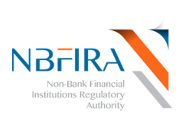 Photo of A Graduate Intern Wanted At NBFIRA