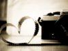 photography-love1