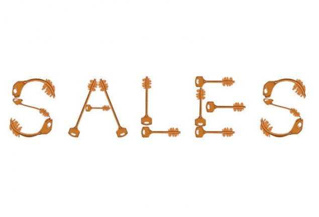 sales-704x480