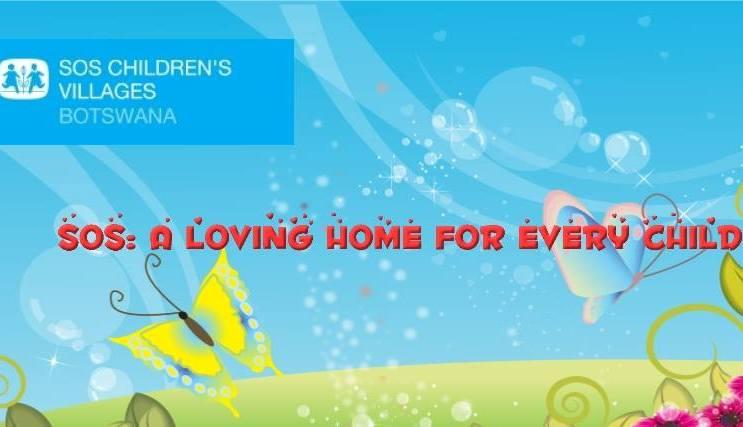 Photo of SOS Children's Villages Launches A Campaign To Raise P1 Million