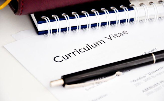 10 Ways To Write A Winning Curriculum Vitae Botswana Youth Magazine