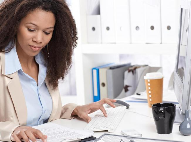 Photo of Accounts Officer Wanted At Botswana Power Corporation