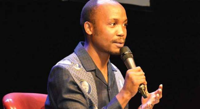 Photo of 10 Things You Didn't Know About Donald Molosi