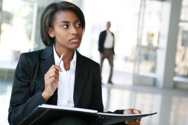 Photo of 10 Ways To Write A Winning Business Proposal