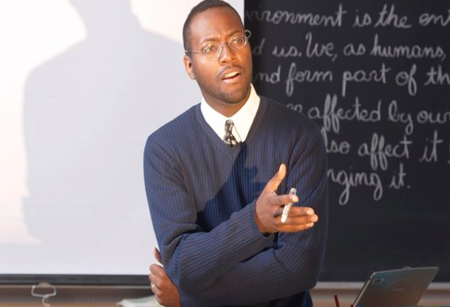 Photo of 5 Teaching Assistants Wanted At The University Of Botswana