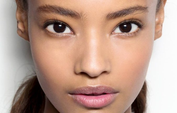 Photo of 10 Natural Ways To A Flawless Skin