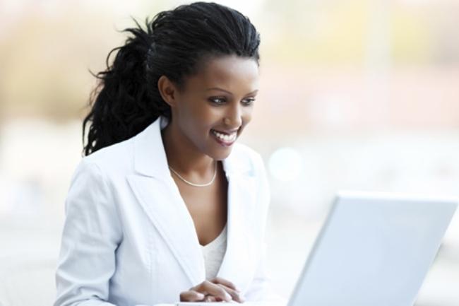 Proxynet Communications Recruitment