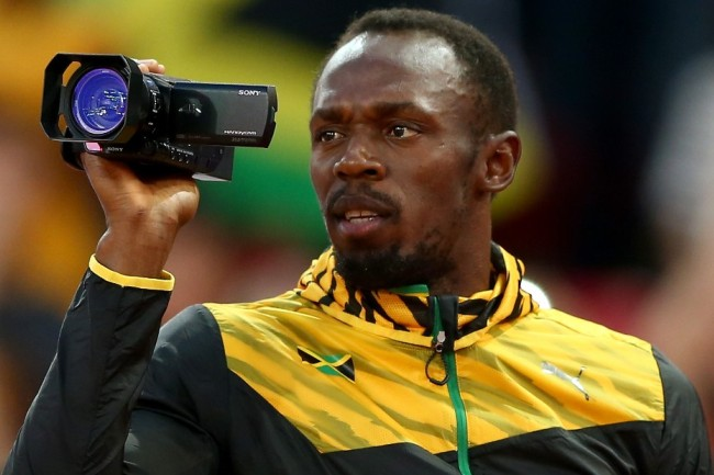 Photo of Usain Bolt Demands His Ads To Be Shot In Jamaica To Benefit His Country
