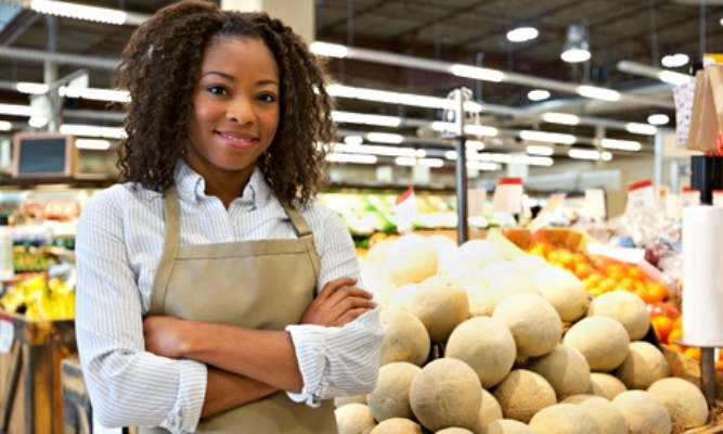 perishable assistants wanted at sefalana chain supermarkets