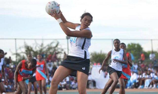 Photo of Botswana Welcomes Teams For The Under 21 Netball World Cup Qualifiers