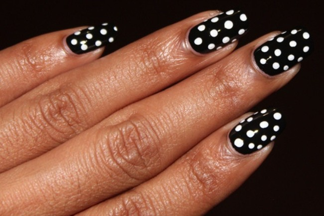 Photo of How To Take Care Of Your Nails In 10 Easy Steps