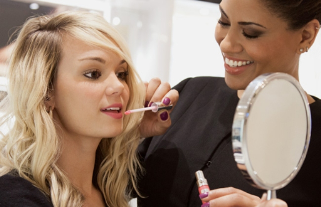 Photo of Noel's Cosmetics Looking For A Sales And Marketing Assistant