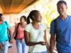 http://www.dreamstime.com/stock-images-african-college-students-walking-lovely-building-corridor-image52812804
