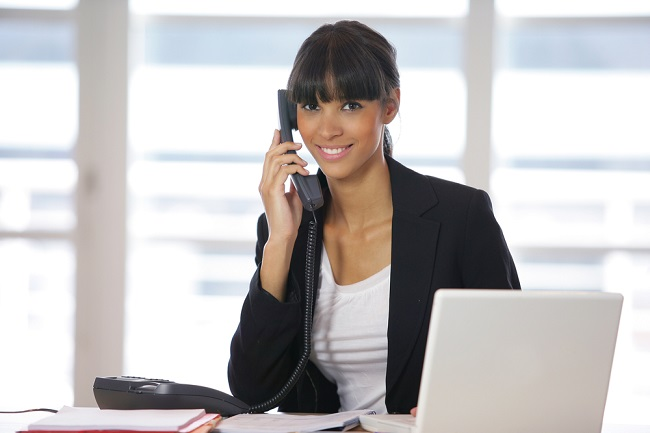 Office Assistant Wanted At FNB (Operations) | Botswana ...