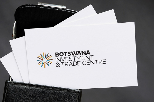 Photo of Botswana Investment and Trade Centre Holds An Open Day For The Business Community