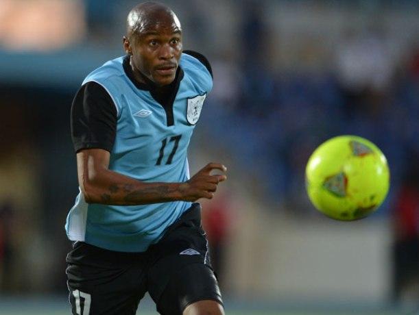 Photo of FIFA Rankings: Botswana Drops 7 Places Down