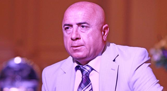 Photo of Nicholas Zakhem Joins Gilport Lions SC As A Shareholder